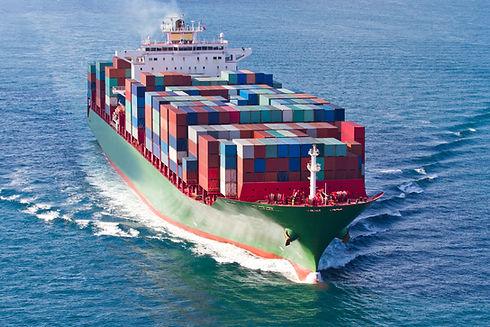 Sea Freight.jpg