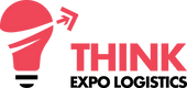 Think Expo Logo.png