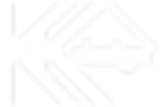 KKD logo biggest white.png