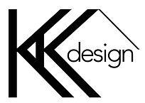 KKD logo large.jpg