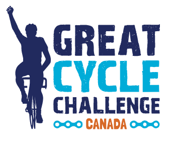 The Great Cycle Challenge