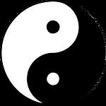 שיאצו דיקור סיני בבאר שבע