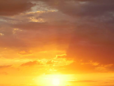 תקווה ואמונה - בסיס לריפוי
