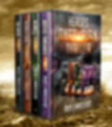 Heroes Series 2.jpg