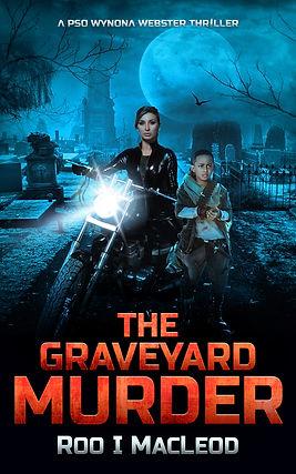 The Graveyard Murder_bc1b.jpg