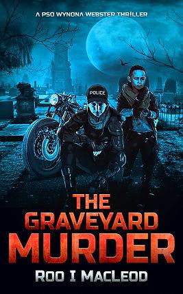 The Graveyard Murder FINAL.jpg