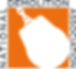 NDA Logo.jpg