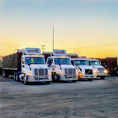 East Coast Demo Trucks.jpg
