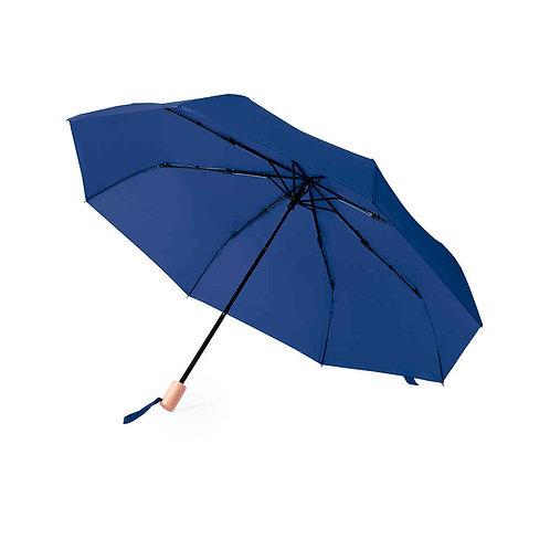 Paraguas brosian.
