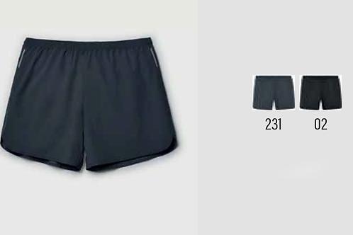Pantalon Everton