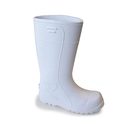 Flotantes Boots Security