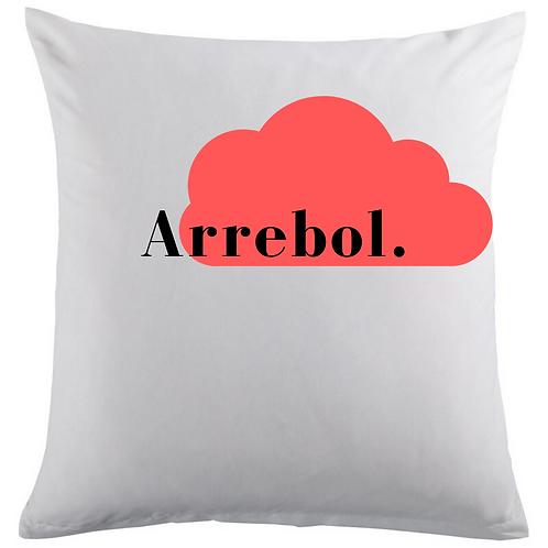 Arrebol