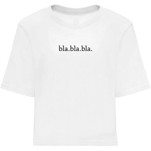 bla.bla.bla.