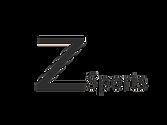 logo zamorano.png