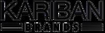 kariban logo .png