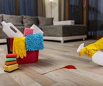 limpieza casas particulares.jpg