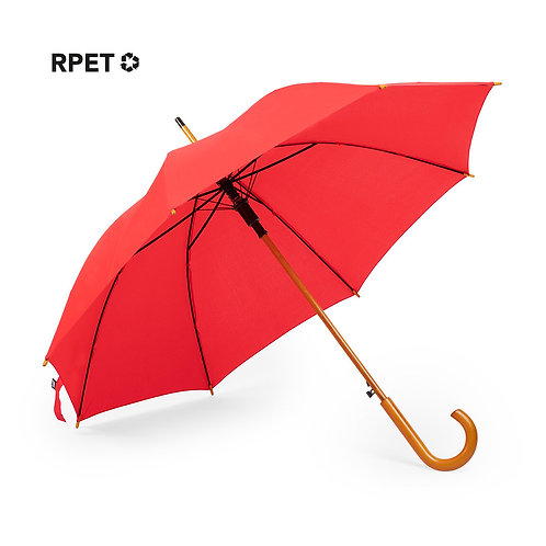 Paraguas bonaf.