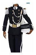traje-de-cadete-para-presentacion-o-esco