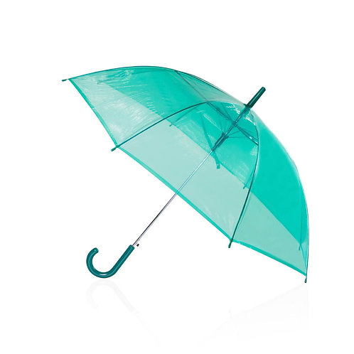 Paraguas ranrolf.