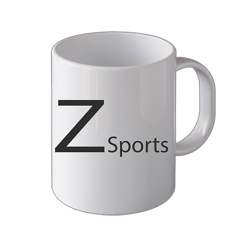Taza Zsports