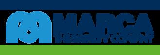 logo_menu-marcapl-negro.png