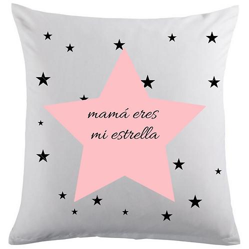Mama eres mi estrella