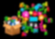 social-300x215.png