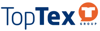 toptex logo .png