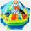 Thumbnail: Mascarillas niño/a animadas.