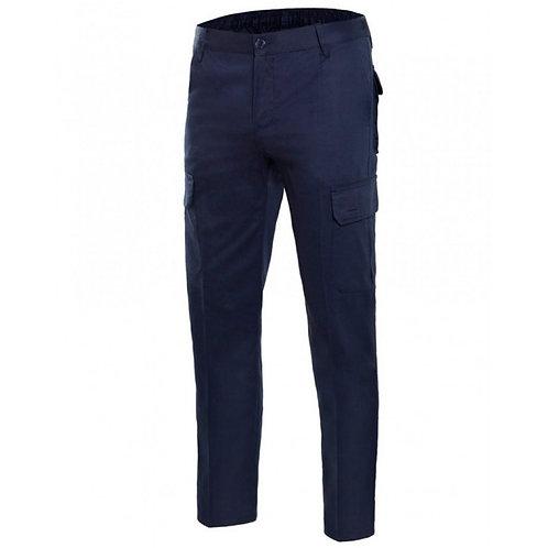 Pantalón 100% algodón