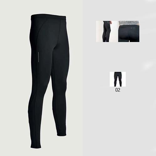 Pantalon Bristol