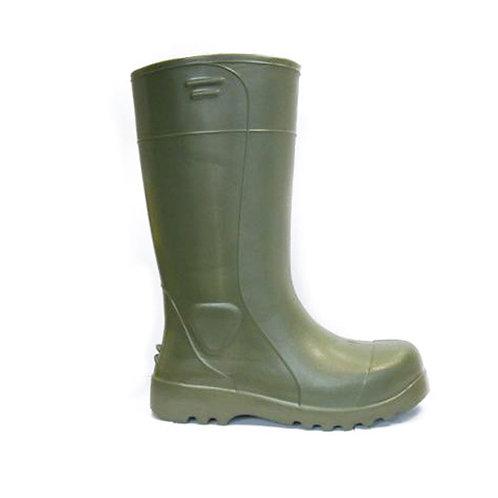 Flotantes Boots