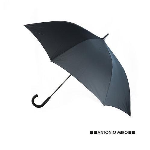 Paraguas campbell.