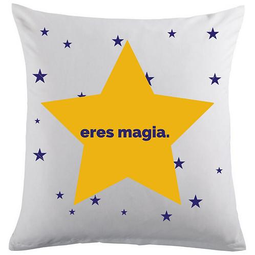 Eres magia