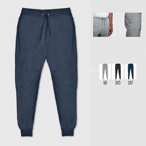 Pantalon Cerler