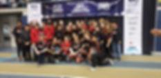 Team Award Photo.jpg