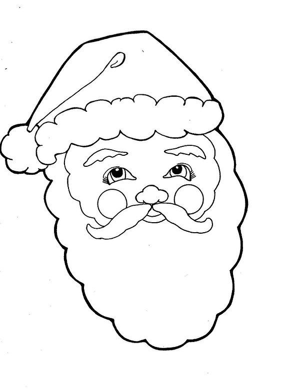 Santa Claus Face .jpg