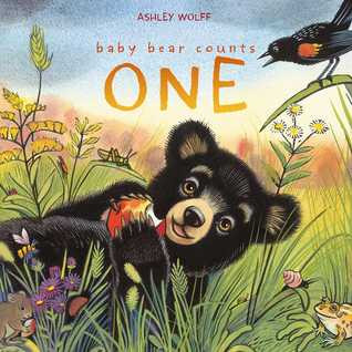 CATCHY BOOKS, SONGS AND ACTIVITIES TO REINFORCE THE NUMBER SIGHT WORDS ONE AND TWO!