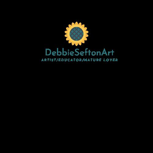 DebbieSefton (3)_edited.png