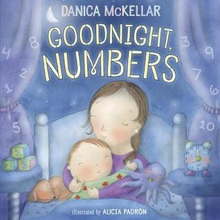 20 BOOKS, SONGS, VIDEOS AND FINGER RHYMES TO REINFORCE NUMBER SIGHT WORDS FROM ONE TO TEN!
