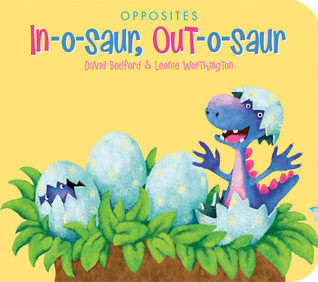 10 EXCEPTIONAL BOOKS, SONGS AND ACTIVITIES TO REINFORCE THE SIGHT WORDS IN/OUT!