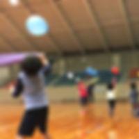 ボールゲーム教室4.jpg