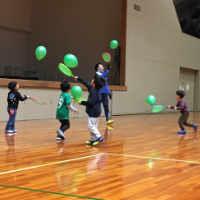 ボールゲーム教室1.jpg