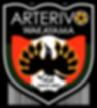 アルテリーヴォ和歌山ロゴ