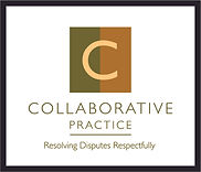 Collaborative20Practice20Logo.jpg