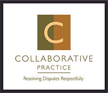 Collaborative20Practice20Logo.jpg