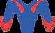 Ram Technologies Logo.png