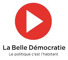 La_Belle_Democratie