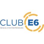 CLUB E6