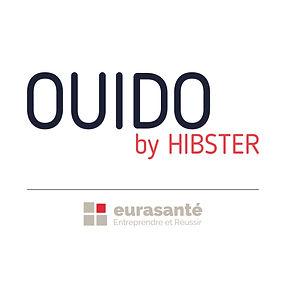 OUIDO LOGO.jpg